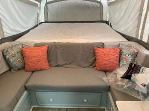 Pop up camper for Sale in Sterling, VA