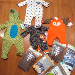 Baby Clothes for Sale in Moreno Valley, CA