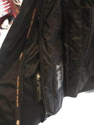 Honda VTX motorcycle jacket for Sale in Wilmington, MA