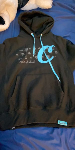 Cookies hoodie for Sale in Daly City, CA