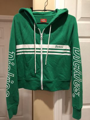 Dickies women's sweater for Sale in Industry, CA