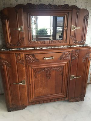 Buffet / sideboard for Sale in CO, US