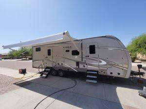2020 Jayco travel trailer for Sale in Goodyear, AZ