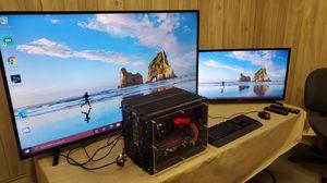 Custom built gaming/streaming pc for Sale in Mesa, AZ