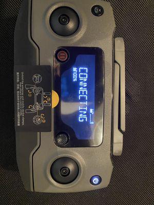 NEW DJI mavic 2 pro/zoom controller for Sale in Windermere, FL