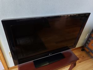 LG TV & Blu-ray Player for Sale in Vancouver, WA
