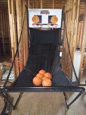Basketball Hoops for Sale in Piscataway, NJ