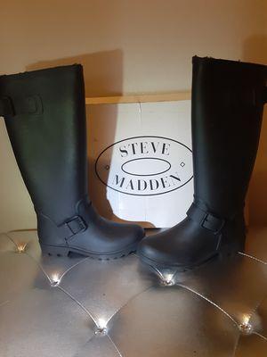 Women rain boots for Sale in Dallas, TX