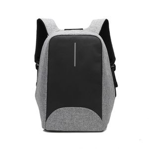 """CoolBELL Anti-theft 15.6"""" Laptop Backpack with USB Charging Port for Sale in Brooklyn, NY"""