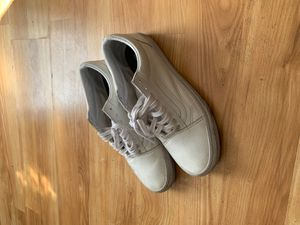 White Vans for Sale in Dracut, MA