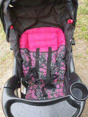 Graco Stroller for Sale in Wichita, KS