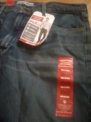 Levi jeans for Sale in Columbus, OH