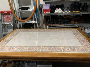 Kitchen table for Sale in Fairfax, VA
