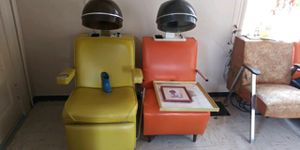 Salon chairs for Sale in Dayton, KY