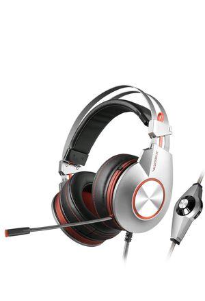 Gaming Headset USB for Sale in Splendora, TX