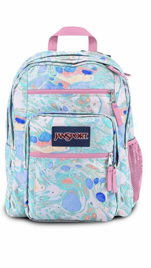 Jansport backpack for Sale in Katy, TX