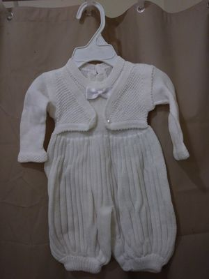 Baby clothes for Sale in Winder, GA