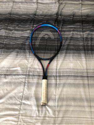 Tennis racket for Sale in Buena Park, CA