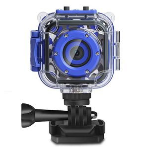 Kids Camera Digital Waterproof for Sale in Stockton, CA