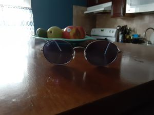Ray band sunglasses for Sale in Lawrence, MA