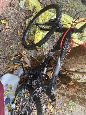 Havoc FS26 Hyper Mountain Bike for Sale in St. Louis, MO
