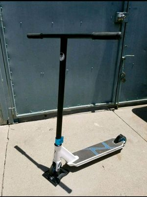 Pro stunt scooter for Sale in Los Angeles, CA