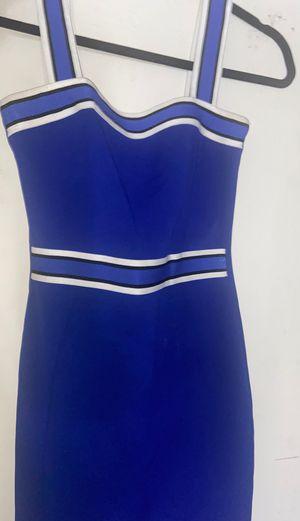 Blue dress for Sale in Phoenix, AZ