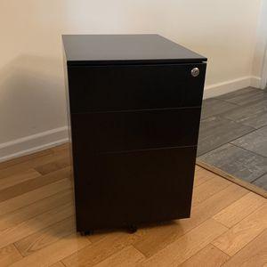 File Cabinet for Sale in El Segundo, CA