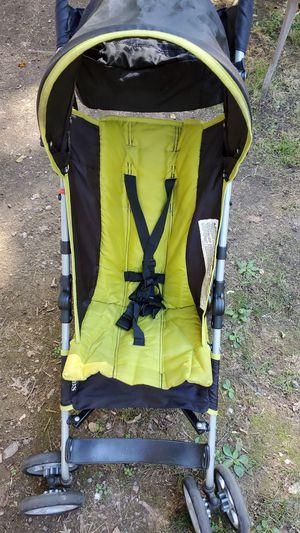Baby stroller for Sale in Princeton, NJ