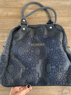 Petunia Pickle Bottom Diaper bag for Sale in Weston, FL
