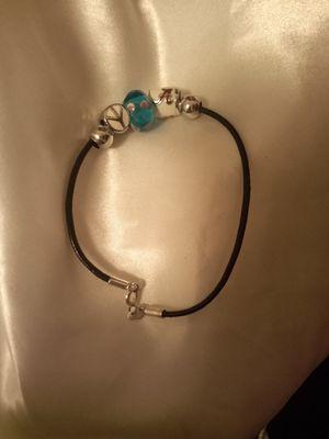 Sterling silver Alabama bracelet for Sale in Memphis, TN