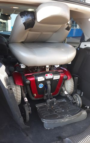 Power Chair for Sale in High Point, NC