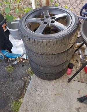 Mazda 16 for Sale in Lebanon, PA