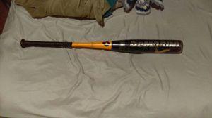 DeMarini Vexxum Big Barrel Baseball Bat for Sale in Mesa, AZ