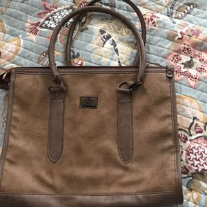 Brown tote bag for Sale in Pembroke Pines, FL