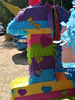 Piñata for Sale in Durham, NC