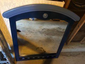 """3'6"""" mirror for Sale in Stockton, CA"""
