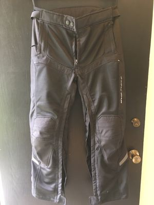 Motorcycle Pants for Sale in Minneapolis, MN