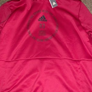 Adidas Sweater for Sale in San Marcos, CA