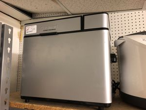 Cuisinart Automatic Bread Maker for Sale in Kissimmee, FL