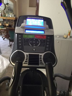 Schwin 470 Elliptical Machine for Sale in Winter Springs, FL