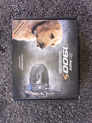 Dog Collar for Sale in Charlottesville, VA