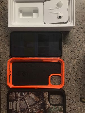 iPhone 11 for Sale in Nashville, TN