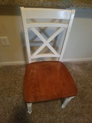 Kitchen table for Sale in Humble, TX