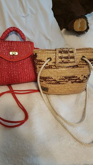Hand Bags for Sale in Stuart, FL