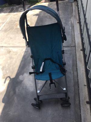 Cosco umbrella stroller for Sale in Los Angeles, CA