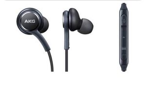 Samsung Earphones Tuned by AKG for Sale in Miami, FL