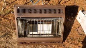 Gas heater for Sale in Winchester, KY