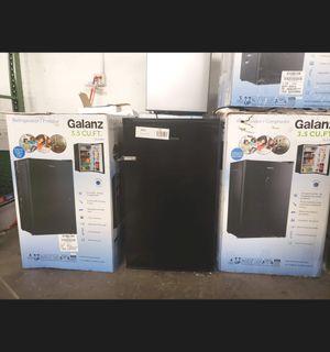 BRAND NEW Frigidaire Mini Refrigerator Fridge #776 for Sale in Medley, FL