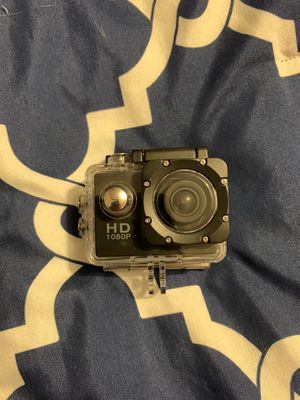 Action Camera for Sale in Canonsburg, PA